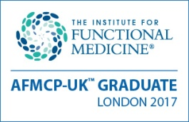 1. afmcp-graduate-2017-rgb-72dpi